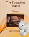 Fluency Test Only - CD Version