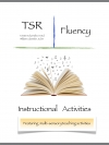 Fluency Activity Book Only