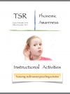 Phonemic Awareness Diagnostic Inventory Activity Book Only