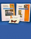 Phonemic Awareness Diagnostic Inventory Bundle