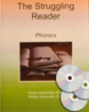 Phonics Test Only - CD Version