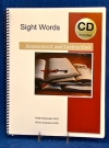 Sight Word Assessment and Activity Book Bundle